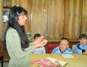 picture_863