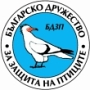 Bulgarian Society for the Protection of Birds